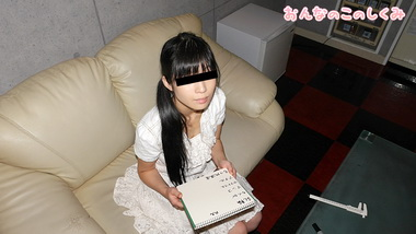 10musume-100320_01-10mu-おんなのこのしくみ ~グッと大人になった私を再度測ってください~